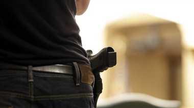 3 dead in US shooting rampage; gunman kills self