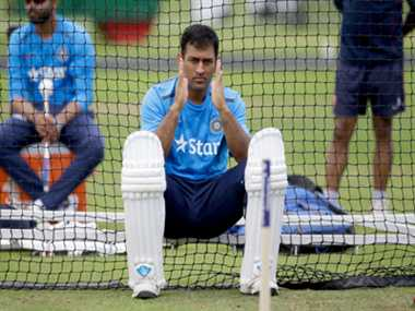 Five reasons why India went on to become champion in England