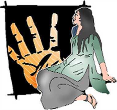 women gangraped in Ghaziabad