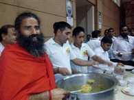 Patanjali prepare Deshi meggie