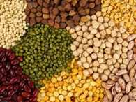 Govt. to reimburse PSU for loss in pulses import