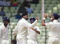 Harbhajan singh didnot  perform well in sri lanka, zimbabwe and babgladesh