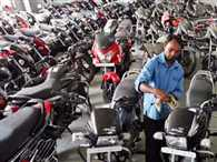Hero MotoCorp to bring back product development to India