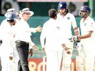 Ishant Sharma's coach blames Kohli, Shastri for his aggression