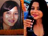 I killed Sheena admitted Indrani says police source