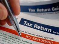 Govt extends deadline to file Income Tax returns to Sep 7