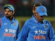 ajinkya, bhajji, binny and amit mishra does not get chance in first t-20