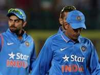 ajinkya, bhajji, binny and amit mishra does not get chance in first t-20