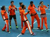 Indian Aces register successive fourth victory in IPTL