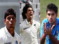 Indian pacers dont know what to do with the old ball: Shoaib