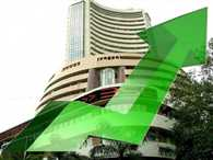 Sensex reaches on 30000  in early trade; Nifty crosses 9000