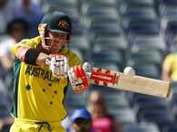 Live World Cup : Australia vs Afghanistan