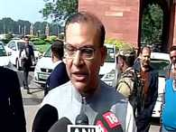 A welcome step for all citizens of India: Jayant Sinha on repo rate cut