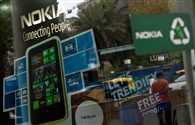 Nokia Chennai plant may become functional again
