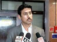 BBC director went to Tihar to interview the rapist in Nirbahaya case: Rajyavardhan