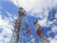 Auction for 2G and 3G spectrum starts today