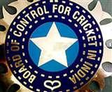 12 टेस्ट क्रिकेटरों को अच्छे दिनों की उम्मीद, बीसीसीआइ में दो राय