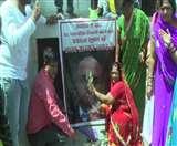 प्रशांत भूषण के खिलाफ राजस्थान में दो मुकदमे दर्ज