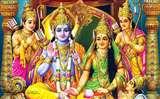 राम नवमी पर इस तरह करें पूजा तो पूरे होंगे हर काम, ये है पूजा का शुभ मुहूर्त