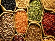 prices of pulses and vegetable sky rocket