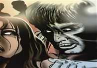 punjab:  molestation in now one more Bus