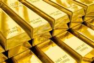 gold and silver price falls