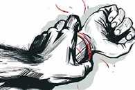 After the abduction of a minor rape arrest perpetrators