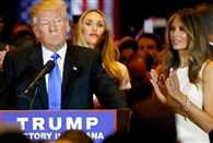 trump is on way to republican nomination after ted cruz drops out