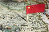 China objects to US envoy's remarks on Arunachal Pradesh