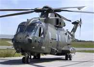 italian media claim that india bid three time high price to buy AgustaWestland