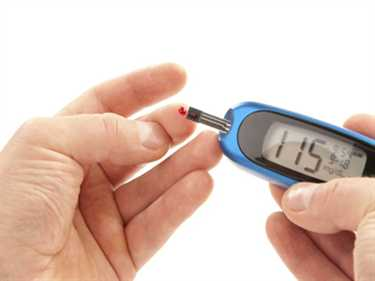 Diabetes Insulin Injections: Overcoming the Fear