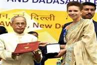 Kalki Koechlin National Award makes me feel more desi