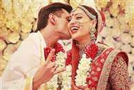 Karan Singh Grover has a special message for wife Bipasha Basu