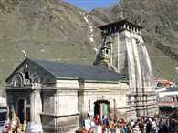 Kedarnath from Delhi bus service will start from today