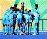 अजलान शाह कप: फाइनल में जगह बनाने के इरादे से उतरेगा भारत