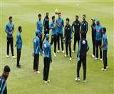बांग्लादेश के सामने ऑस्ट्रेलियाई चुनौती