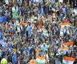 क्रिकेट फैंस के साथ फिर हो रहा है धोखा, आखिर फिर से ये कदम क्यों उठाया गया?