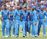 बदल गया है समय का चक्र, अपने इस हथियार से टीम इंडिया करेगी पाकिस्तान को पस्त
