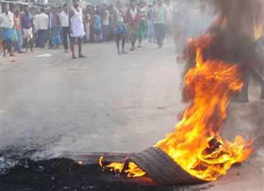 four dead in road accident in Nalanda