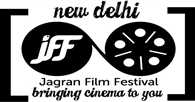 Question of star rating was raised in Jagran Film Festival