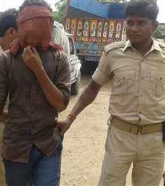 Former minister Ajajul Haq struck knife, accused arrested