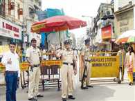 qayamat ki rat message during ramzan puts mumbai police on alert