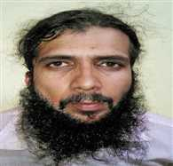 bhatkal call intercepted from hyderabad jail