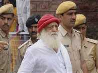 The High Court then dismissed the plea of Asaram