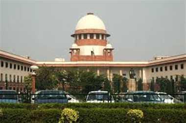 Bihar legislative council election suspense intact