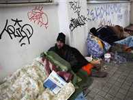 Greek debt crisis: drug and bread shortage risking lives of the citizens