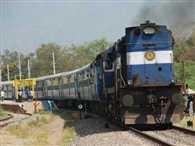 Indian railway introduces news rules for railways