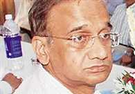 NRHM scam accused IAS officer Pradeep Shukla Restoration, posting