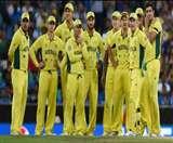 पूर्व क्रिकेटर क्लार्क ने ऑस्ट्रेलियाई खिलाड़ियों को दी ये सलाह, क्या मानेंगे