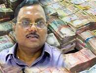 CBI Seized Files Of Yadav Singh, Registered Two FIR